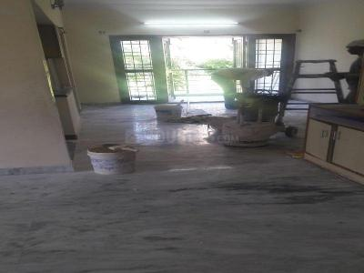 Gallery Cover Image of 1700 Sq.ft 3 BHK Apartment for rent in Indira Nagar for 40000