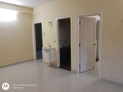 Gallery Cover Image of 1122 Sq.ft 2 BHK Apartment for rent in Confident Orion, Kada Agrahara for 13000
