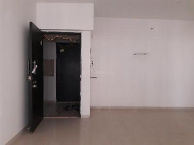 Living Room Image of 955 Sq.ft 2 BHK Apartment for buy in Unique Poonam Estate Cl 2 Blg No 1 2 3, Mira Road East for 8600000