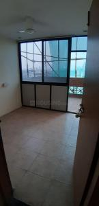 Gallery Cover Image of 1450 Sq.ft 3 BHK Apartment for rent in Kopar Khairane for 38000