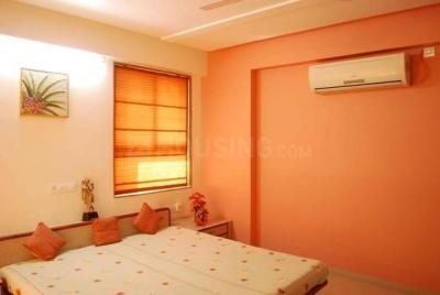 Gallery Cover Image of 895 Sq.ft 2 BHK Apartment for buy in Stellar One, Noida Extension for 3300000