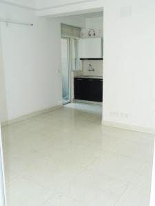 Gallery Cover Image of 1210 Sq.ft 2 BHK Independent Floor for buy in Vihaan Galaxy, Kulesara for 2199000