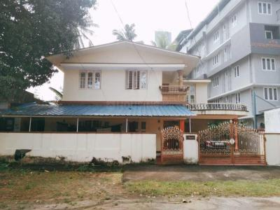 Gallery Cover Image of 1400 Sq.ft 2 BHK Independent House for rent in Ramanathapuram for 10500