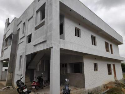 Gallery Cover Image of 2200 Sq.ft 3 BHK Independent House for buy in Horamavu for 10500000