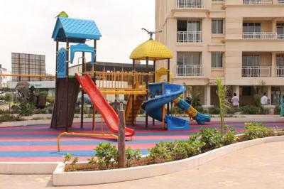 Gallery Cover Image of 935 Sq.ft 3 BHK Apartment for buy in Bhiwandi for 4300000