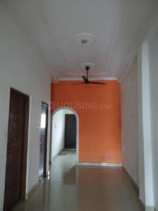 Gallery Cover Image of 1200 Sq.ft 2 BHK Independent Floor for rent in Kolar Road for 7500