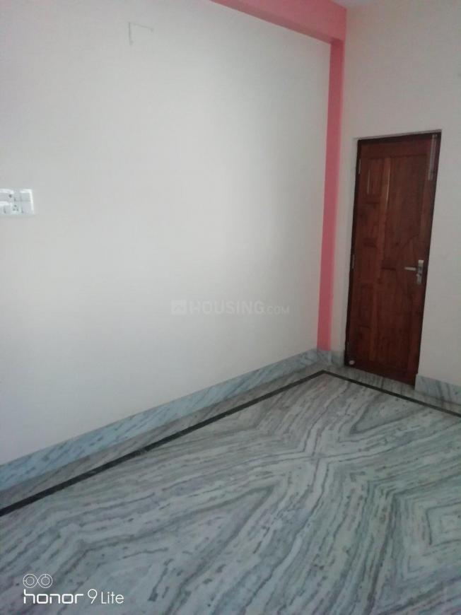 Living Room Image of 6000 Sq.ft 2 BHK Apartment for rent in Shalimar for 10000