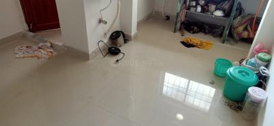 Gallery Cover Image of 450 Sq.ft 1 BHK Apartment for buy in Keshtopur for 1600000