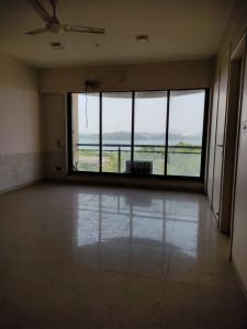 Gallery Cover Image of 5000 Sq.ft 5 BHK Apartment for buy in Hiranandani Hiranandani Gardens, Powai for 105000000