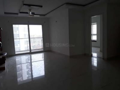 Gallery Cover Image of 1600 Sq.ft 3 BHK Apartment for rent in Kartik Nagar for 42000
