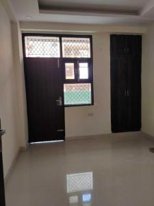 राजेंद्र नगर  में 3800000  खरीदें  के लिए 3800000 Sq.ft 2 BHK इंडिपेंडेंट फ्लोर  के बेडरूम  की तस्वीर