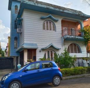 Gallery Cover Image of 2340 Sq.ft 5 BHK Independent House for buy in Salt Lake City for 22000000