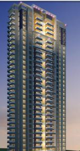 Gallery Cover Image of 1753 Sq.ft 3 BHK Apartment for buy in Maya Indradhanush, Mallasandra for 10000000