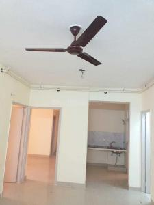Gallery Cover Image of 1750 Sq.ft 2 BHK Independent House for buy in Novelty Green Plot, Noida Extension for 3000000