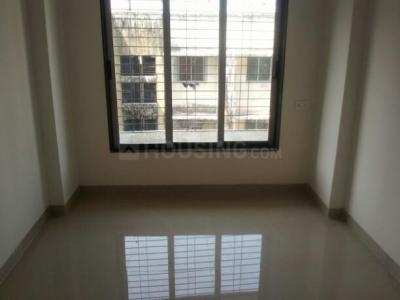Gallery Cover Image of 745 Sq.ft 1 BHK Apartment for rent in Mira Road East for 16000