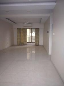 Gallery Cover Image of 1655 Sq.ft 3 BHK Apartment for rent in Chembur for 68000