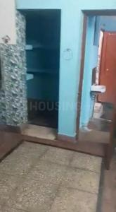 Gallery Cover Image of 1900 Sq.ft 3 BHK Independent House for rent in Kamal Vihar for 15000