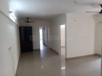 Gallery Cover Image of 1285 Sq.ft 2 BHK Apartment for rent in Nahar Lilium Lantana, Powai for 52000