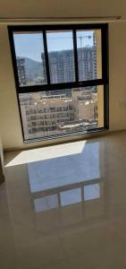Gallery Cover Image of 600 Sq.ft 1 BHK Apartment for buy in Raunak Heights, Kasarvadavali, Thane West for 5200000