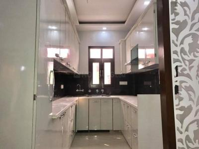 Gallery Cover Image of 1600 Sq.ft 4 BHK Independent Floor for buy in Sector 24 Rohini for 15500000