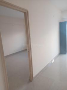 Gallery Cover Image of 1389 Sq.ft 3 BHK Apartment for rent in Billapura for 10000