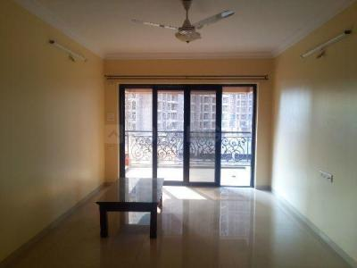 Gallery Cover Image of 920 Sq.ft 2 BHK Apartment for buy in Chembur for 18000000