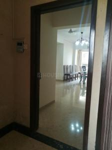 Gallery Cover Image of 1456 Sq.ft 3 BHK Apartment for buy in Seawoods for 18000000