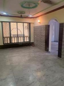 Gallery Cover Image of 670 Sq.ft 1 BHK Apartment for rent in Sawan Plaza, Kopar Khairane for 16000