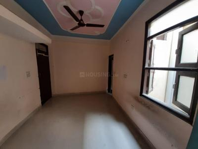 Gallery Cover Image of 500 Sq.ft 1 BHK Apartment for rent in Ghitorni for 7000