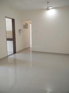 Gallery Cover Image of 1400 Sq.ft 3 BHK Apartment for rent in Thane West for 35999