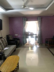 Gallery Cover Image of 2600 Sq.ft 4 BHK Apartment for buy in Old Bowenpally for 8500000