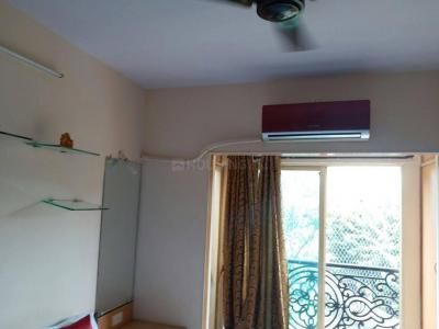 Bedroom Image of PG 4442386 Andheri East in Andheri East
