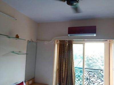 Bedroom Image of PG 4442388 Andheri East in Andheri East