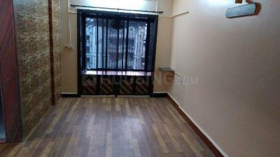 Gallery Cover Image of 585 Sq.ft 1 BHK Apartment for rent in Kalyan West for 12000