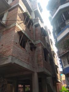 Gallery Cover Image of 800 Sq.ft 2 BHK Apartment for buy in South Dum Dum for 2800000