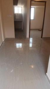Gallery Cover Image of 700 Sq.ft 1 BHK Independent House for rent in Dasarahalli for 8000