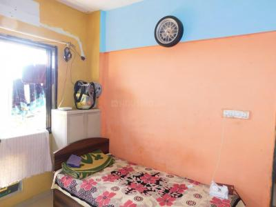 Gallery Cover Image of 433 Sq.ft 1 BHK Independent Floor for buy in Vasai East for 3000000