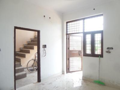 Gallery Cover Image of 630 Sq.ft 2 BHK Independent House for buy in Govindpuram for 2700000