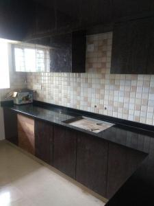 Gallery Cover Image of 718 Sq.ft 2 BHK Apartment for buy in Balaji Serenity, Electronic City for 2600000