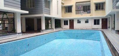 Gallery Cover Image of 1156 Sq.ft 3 BHK Apartment for buy in Malancha Mahi Nagar for 3773000