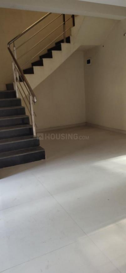 Living Room Image of 2650 Sq.ft 4 BHK Independent House for rent in Boisar for 15000