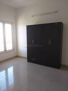 Gallery Cover Image of 1300 Sq.ft 3 BHK Apartment for rent in Thoraipakkam for 30000