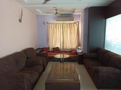 Gallery Cover Image of 4500 Sq.ft 3 BHK Independent House for rent in Athwa for 49000