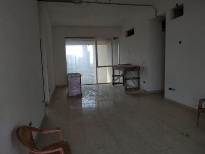 Gallery Cover Image of 2500 Sq.ft 3 BHK Apartment for rent in Lower Parel for 250000