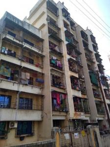 Gallery Cover Image of 655 Sq.ft 1 BHK Apartment for rent in Badlapur East for 5500