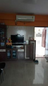 Gallery Cover Image of 1100 Sq.ft 2 BHK Apartment for rent in Pimple Gurav for 18000