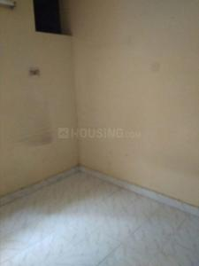 Gallery Cover Image of 800 Sq.ft 2 BHK Apartment for rent in Perambur for 13000