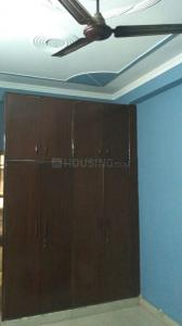 Gallery Cover Image of 1500 Sq.ft 3 BHK Independent Floor for rent in Ahinsa Khand for 15500