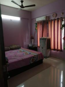Gallery Cover Image of 2600 Sq.ft 3 BHK Independent House for rent in Wagholi for 28000