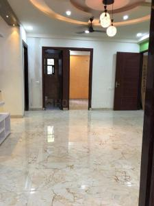 Gallery Cover Image of 1550 Sq.ft 3 BHK Apartment for buy in Shakti Khand II, Shakti Khand for 6200000
